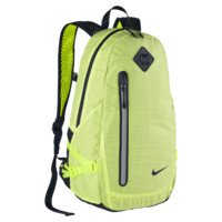 Nike Vapor Lite Running Backpack (Yellow)