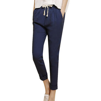 Casual Women's Pants