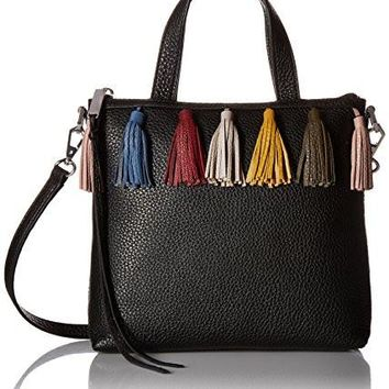 Women Handbags Rebecca Minkoff Sofia Small Tote