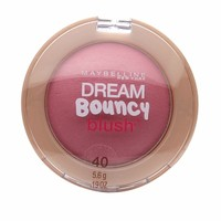 Maybelline Dream Bouncy Blush, Pink Plum