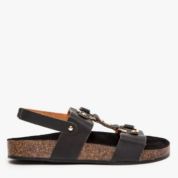Need Supply Co. Cadence Sandals
