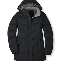 Goose Down Hooded Parka: Winter Jackets | Free Shipping at L.L.Bean