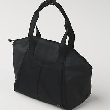 free to be bag | women's bags | lululemon athletica