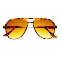 Mens Womens Fashion Designer Aviator Sunglasses Shades A1690