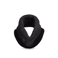 Products by Louis Vuitton: Snood