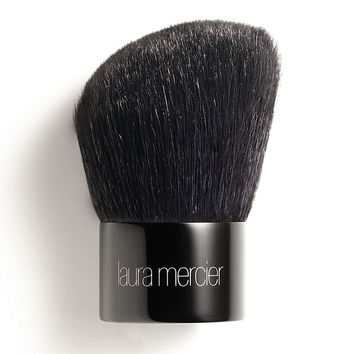 Face Brush - Laura Mercier