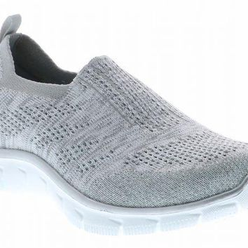 Skechers Shoes Empire Round Up Model 12420/GYSL Size 10