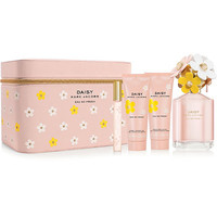 Marc Jacobs Daisy Eau So Fresh Gift Set Ulta.com - Cosmetics, Fragrance, Salon and Beauty Gifts