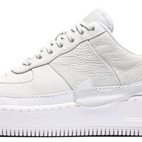 BC QIYIF Nike Air Force 1 Jester xx Off white