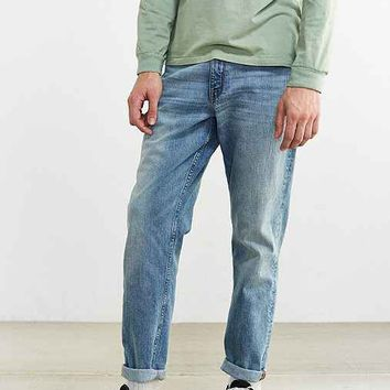BDG Bay Wash Slim Jean