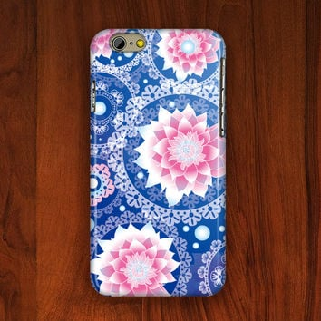 iphone 6 case,water flower iphone 6 plus case,elegant flower iphone 5s,women's gift iphone 5c case,art flower iphone 5,fashion flower iphone 4 case,4s case,vivid flower Galaxy s4,s3 case,flower s5 case,Sony xperia Z case,besutiful sony Z1 case,gift sony