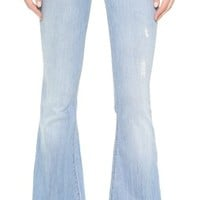 Ferris Flare Jeans
