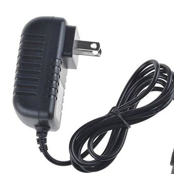 AT LCC AC / DC Adapter For PoweRoll SW-120150,TOP-O-Matic Electric Cigarette Rolling Maker Machine King Tube Injector Power Supply Cord Cable PS Wall Charger Mains PSU
