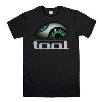 TOOL Band Men's T-Shirt
