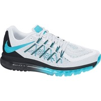 Nike Women's Air Max 2015 Running Shoe | DICK'S Sporting Goods