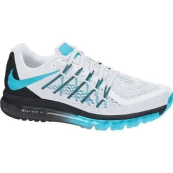 nike s air max 2015 running shoe from s sporting