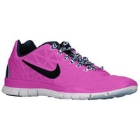 Nike Free TR Fit 3 - Women's at Champs Sports