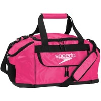 Speedo Medium Pro Duffle Bag - Dick's Sporting Goods