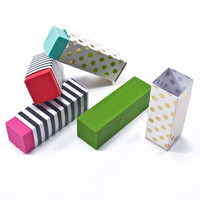 Kate Spade Eraser Set - See Jane Work