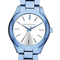 Michael Kors MK3674 Women's Wristwatch US