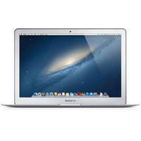 Apple MacBook Air MD232LL/A 13.3-Inch Laptop (NEWEST VERSION) | www.deviazon.com