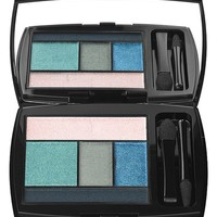 Lancome 'Color Design' Shadow & Liner Palette
