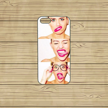 iphone 5C case,iphone 5S case,iphone 5S cases,iphone 5C cover,cute iphone 5S case,cool iphone 5S case,iphone 5C case,Miley cyrus,5s case.
