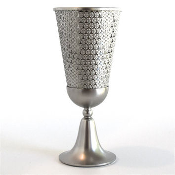 Lexie Kiddish Cup