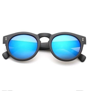 Sunglasses women & men top fashin design classic aviator Oculos unisex Sun Glasses