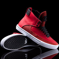 SPECTRE by SUPRA Presents The Red Kondor