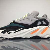 Adidas Yeezy Boost Wave Runner 700