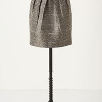 Avant-Tweed Skirt - Anthropologie.com