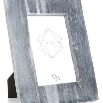 Era Home Marble Picture Frame | Nordstrom