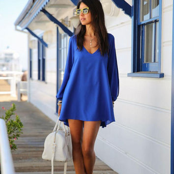 Fashion Women Trendy Clothing = 4520577988