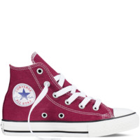 Chuck Taylor All Star Fresh Colors Tdlr/Yth