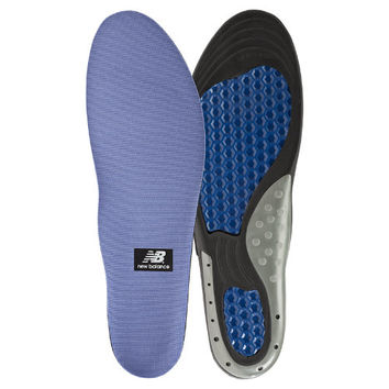New Balance  Men's & Women's Pro-Gel Supportive Cushioning Insole