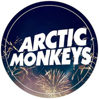 Arctic Monkeys - Fireworks