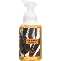 MANGO MAI TAIGentle Foaming Hand Soap