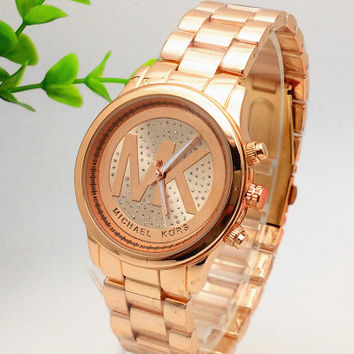 Women Man Watch Fit for everyone.Many colors choose.= 4487042308