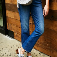 Free People Del Ray Embellished Sandal