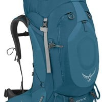 Osprey Xena 70 Pack - Women's