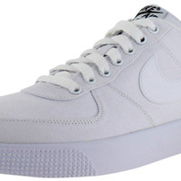 Nike Air Force 1 Men's Canvas Court Sneakers Shoes