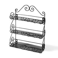 Nail Polish Holder  | Claire's