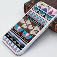 vivid iPhone 6/6S case,mobile phone iPhone 6/6S plus case,new iphone 5s case,color pattern iphone 5c case,colorful iphone 5 case,gift iphone 4s case,art design iphone 4 case