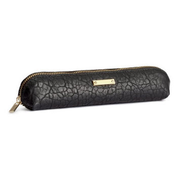 H&M Pencil case £3.99
