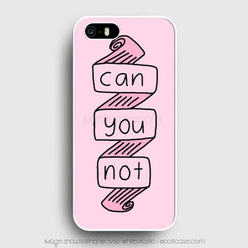 Best Black iPhone 5 Tumblr Products on Wanelo