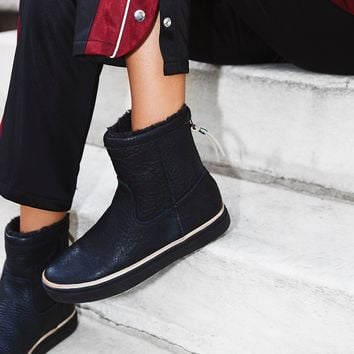 Free People Three Lakes Ankle Boot