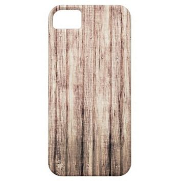 Rustic weathered wood grain from Zazzle.com