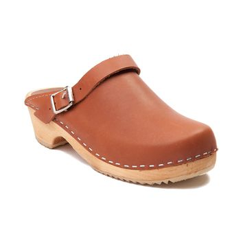 Womens Mia Alma Casual Shoe