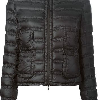DCCKIN3 Moncler 'Lissy' padded jacket